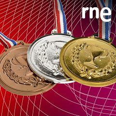 Especial Juegos Olímpicos Tokyo 2020