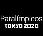 Paralímpicos Tokyo 2020