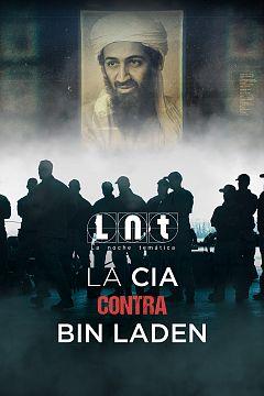 La CIA contra Bin laden