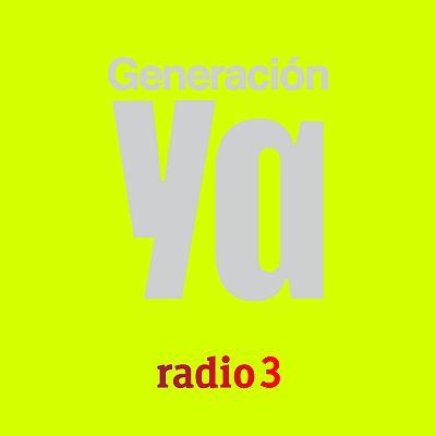Generación Ya