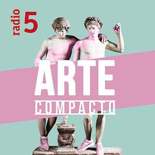 'Arte compacto en Radio 5' con Bernardo Pajares y Juanra Sanz