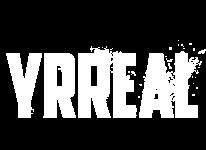 Yrreal