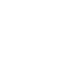 Tierras extremas