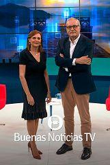 Buenas noticias TV