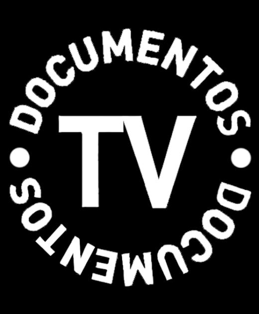 Documentos TV