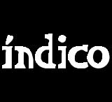 Índico