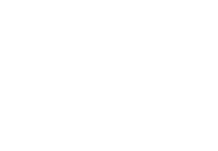 Logotipo de 'La aventura del Saber'