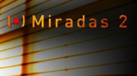 Miradas 2