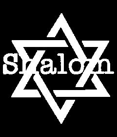 Logotipo de 'Shalom'