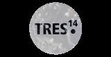tres14