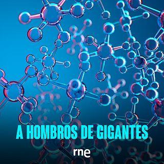 'A hombros de gigantes' con Manuel Seara Valero