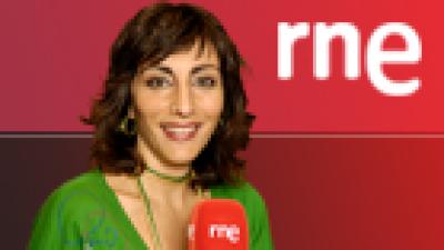 España directo - RNE