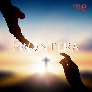 """""""Frontera"""", con María Ángeles Fernández"""