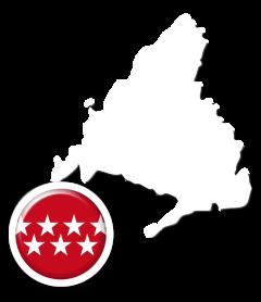 Informativo de Madrid - RNE