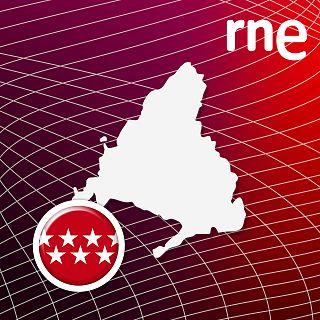 Madrid Informativos - RNE