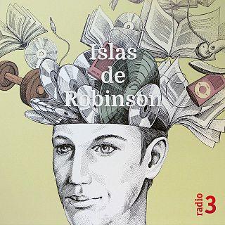 Islas de Robinson con Luis dB