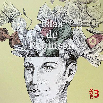 Islas de Robinson