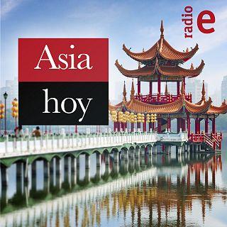 Asia hoy