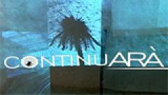 Logotipo de 'Continuarà...'
