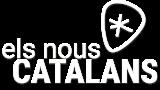 Els nous catalans