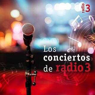 Los conciertos de Radio 3 con
