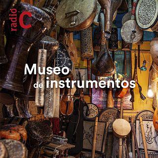 Museo de instrumentos