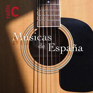 Músicas de España