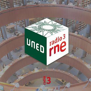 UNED - Radio 3 con