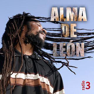 Alma de león con Miguel Caamaño