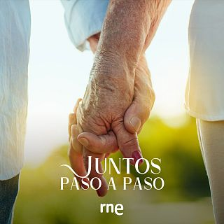 """""""Juntos paso a paso"""", con Juan Fernández Vegue"""