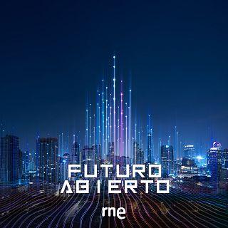 Futuro abierto