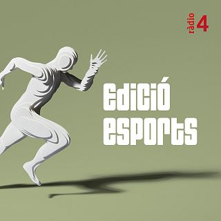 Edició  Esports