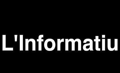 L'Informatiu