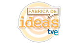 Fábrica de ideas