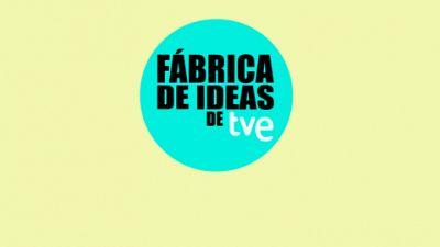 Fábrica de ideas