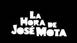 La hora de José Mota