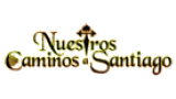Nuestros caminos a Santiago