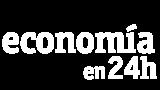 Economía en 24 horas
