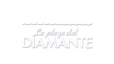 La plaza del Diamante