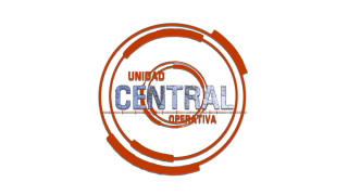 Unidad Central Operativa