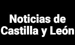 Logotipo de 'Noticias de Castilla y León'