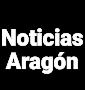 Noticias Aragón