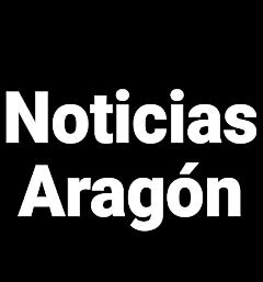 Logotipo de 'Noticias Aragón'