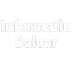 Logotipo de 'Informatiu Balear'