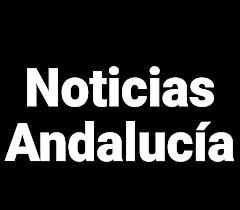 Logotipo de 'Noticias Andalucía'