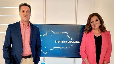 Noticias Andalucía