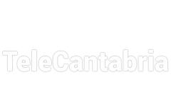 Logotipo de 'Telecantabria'