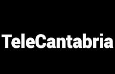 Telecantabria