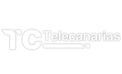 Telecanarias