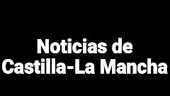 Logotipo de 'Noticias de Castilla-La Mancha'